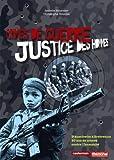 """Afficher """"Crimes de guerre, justice des hommes"""""""