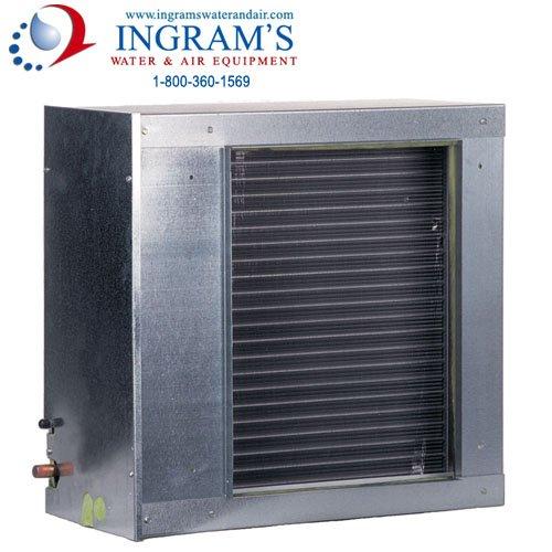 Goodman B1141670 Start Assist Capacitor Electronics