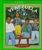 Venezuela, Ann Heinrichs, 0516203444