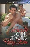 Lucy's Double Diamonds, Ruby Storm, 1419950029