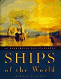 Ships of the World, Lincoln P. Paine, 0395715563