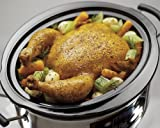 Hamilton-Beach-Set-n-Forget-Programmable-Slow-Cooker-With-Temperature-Probe-6-Quart-33969A