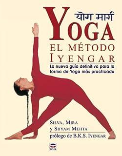 yoga iyengar iyengar yoga manual de iniciacion introductory rh amazon co uk yoga iyengar. manual de iniciación pdf libro yoga iyengar manual de iniciacion pdf