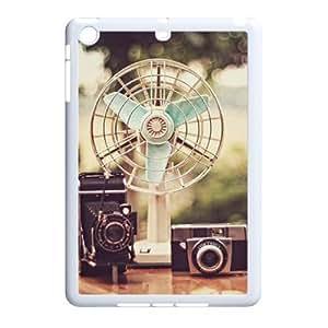 Cameras ZLB596180 Unique Design Phone Case for Ipad Mini, Ipad Mini Case