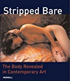 Stripped Bare, Thomas Koerfer, 185894256X