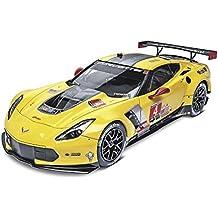 Revell Corvette C7.R Plastic Model Kit