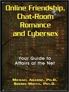Cyber sex chat sites