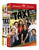 Taxi - The Complete Seasons 1-3 [Import]