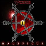 Maleficus by Vore (2005-08-02)