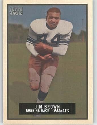 Jim brown forex strategy