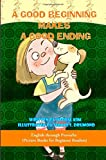 A Good Beginning Makes a Good Ending, Heedal Kim, 1500189502