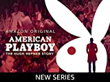 American Playboy: The Hugh Hefner Story - Official Trailer