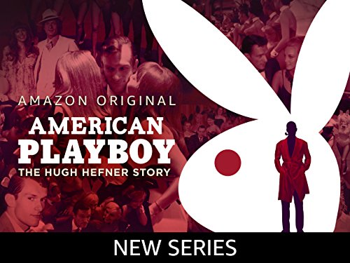 American Playboy  The Hugh Hefner Story   Official Trailer