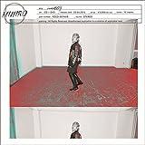 innerBOY (CD+DVD)