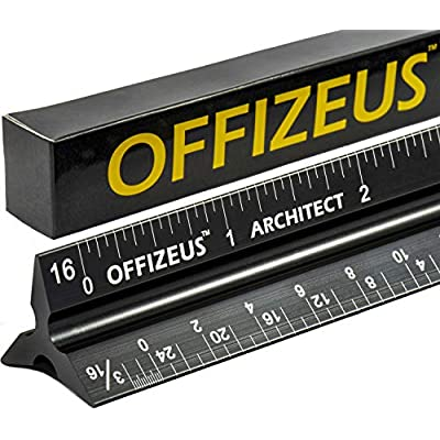 architectural-scale-ruler-12-best