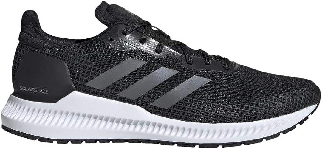 Amazon.com | adidas Solar Blaze Shoes