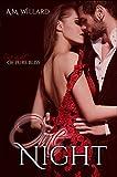 One Night Series: A Billionaire Romance Box-Set