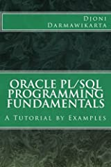 PL/SQL is the Oracle Procedural Language extension of SQL. PL/SQL is integrated within the Oracle database. A PL/SQL program can have both SQL statements and procedural statements. In the program, the SQL statements are used to access sets of...
