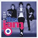 The Very Best Of The Jam (Digitally Remastered)