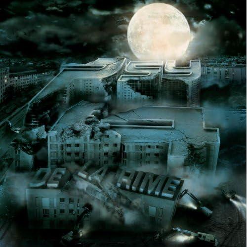 nouvel album psy4de la rime gratuit