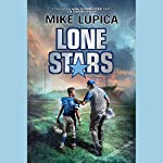Lone Stars | Mike Lupica