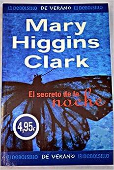 El Secreto De La Noche / Daddy's Little Girl (Campanas) (Spanish Edition)