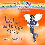 Rainbow Magic: Inky the Indigo Fairy | Daisy Meadows