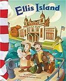 Ellis Island, Lori Mortensen, 1404847057