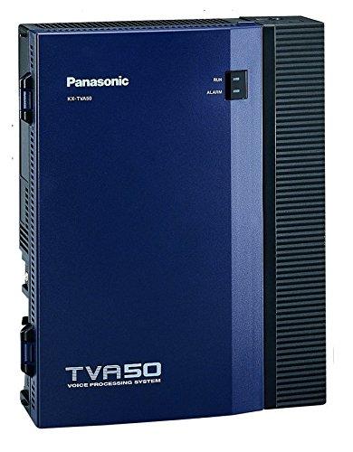 Panasonic KX-TVA50 Voice Processing System ()