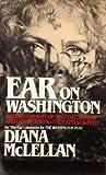 Ear on Washington, Diana McLellan, 0877953945