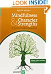 Mindfulness and Character Strengths:...
