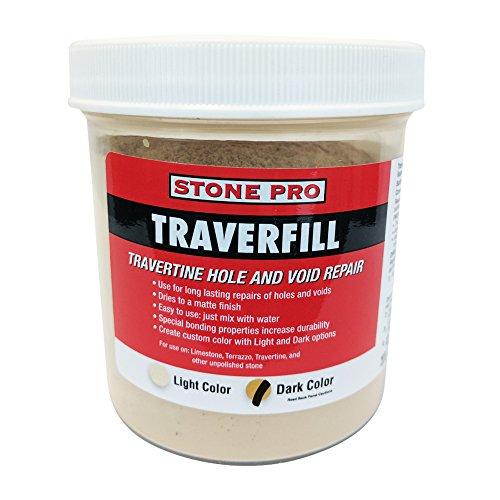 stone-pro-traverfill-travertine-hole-and-void-repair-1-pound-dark