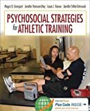 img - for Psychosocial Strategies for Athletic Training book / textbook / text book