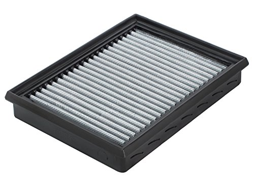 aFe 31-10099 Air Filter
