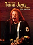 The Best of Tommy James & The Shondells: Live at the Bitter End