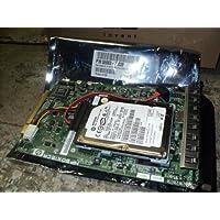 Designjet T1100 Formatter Board w/hd Q6683-67030