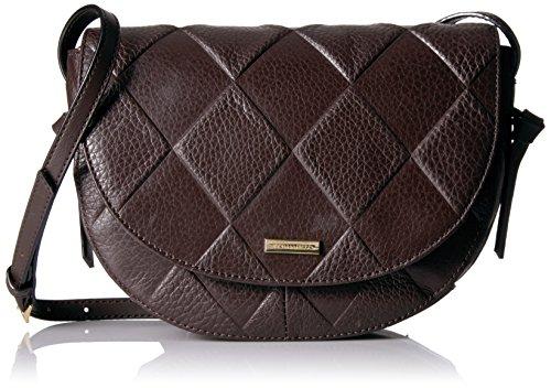 Tignanello Satchel Handbags - 9