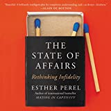 #4: The State of Affairs: Rethinking Infidelity