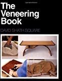The Veneering Book, David Shath Square, 1561580937