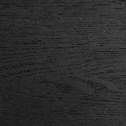 Lemega M3+ Internet Radio & Wireless Smart Speaker (HI-FI 2.1 Stereo) with FM, Bluetooth Music Streaming, Spotify Connect, Remote & App Control, Dual Alarm, Colour Display (Black Oak) by LEMEGA (Image #1)