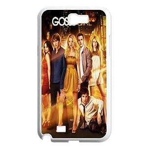 Generic Case Gossip Gir For Samsung Galaxy Note 2 N7100 X6A1127857