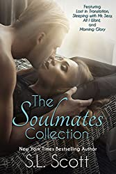 The Soulmates Collection