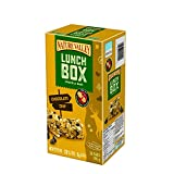 Nature Valley Chewy Chocolate Chip Lunch Box, 30-Count, 780 Gram
