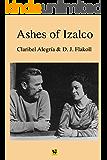 Ashes of Izalco