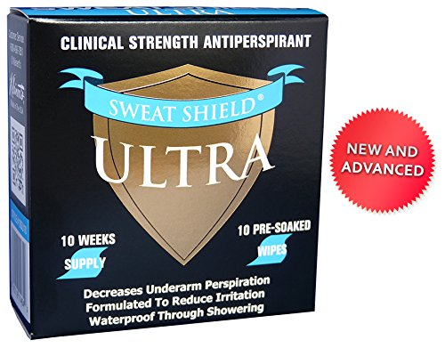 sweat-shield-ultra-antiperspirant-clinical-strength-reduce-sweat-up-to-7-days-per-use-10-antiperspir