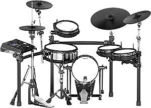 Roland TD-50KV Drum Set