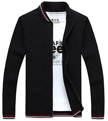 1 Full Zip Jacket - 9