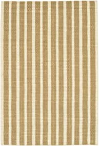 Art Collection Hand-woven Contemporary Rug (2' x 3') by Chandra Rugs