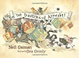 The Dangerous Alphabet, Neil Gaiman, 0060783338