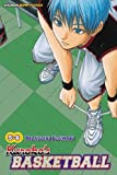 Kuroko's Basketball (2-in-1 Edition), Vol. 3: Includes Vols. 5 & 6